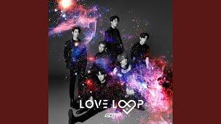 GOT7 - Love Loop - Instrumental