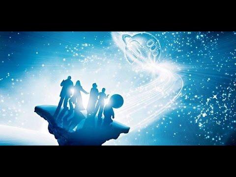 O Guia Do Mochileiro das Galaxias de Douglas Adams