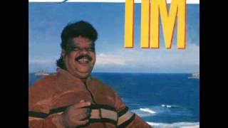 """Do Leme Ao Pontal"" - Tim Maia"