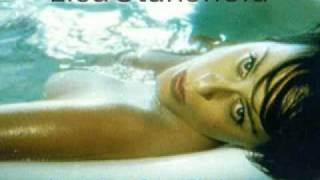 Lisa Stansfield ~ Never, Never Gonna Give You Up