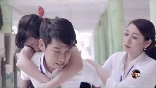 Dan Kim   Phung Ngoc Huy p2