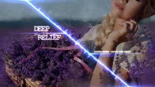 Chapeau Claque   Schöner Moment (Pretty Pink Remix)