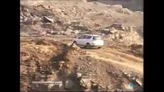 Fortuner vs BMW X1 vs Outlander vs Koleos vs Santa Fe