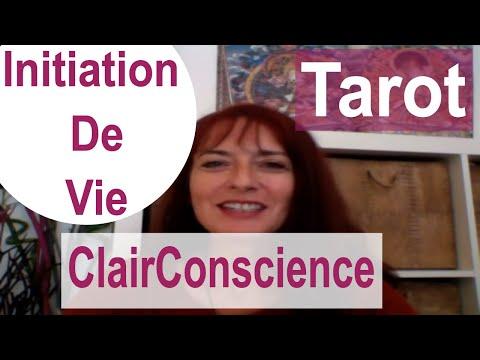 Le Tarot de Marseille, voyage au coeur de vous-même