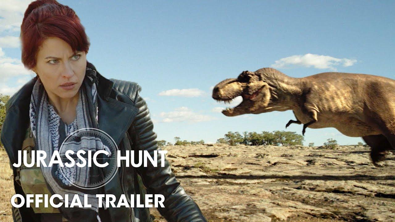 Download Jurassic Hunt (2021) Full Movie   Stream Jurassic Hunt (2021) Full HD   Watch Jurassic Hunt (2021)   Free Download Jurassic Hunt (2021) Full Movie