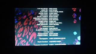 madagascar 3 europes most wanted soundtrack end credits