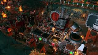 VideoImage2 Dungeons 3