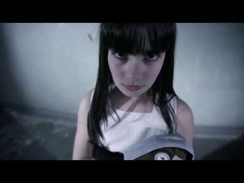 HALLOWEEN - Drunfos (Official Video)