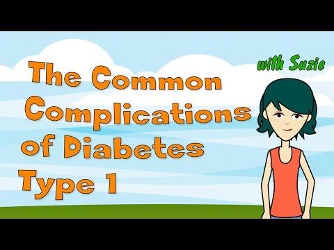 Würze für Diabetiker