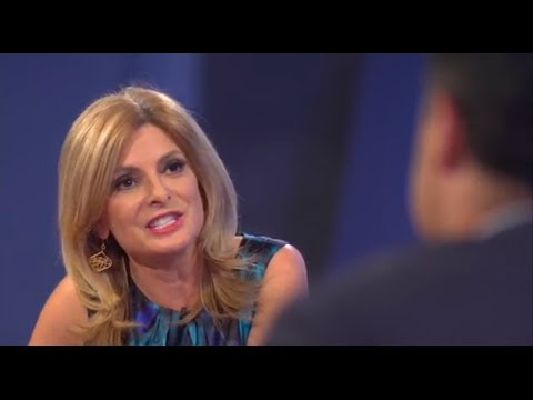 The Real Injustice of the Zimmerman Trial (w/ Lisa Bloom)