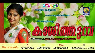 കാശിത്തുമ്പ | Kaasithumba | Malayalam Love Songs | Folk Songs Malayalam | New Hits Songs 2018
