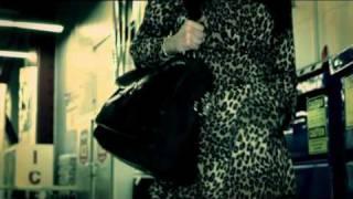 Armin Van Buuren Feat. Jennifer Rene - Fine Without You