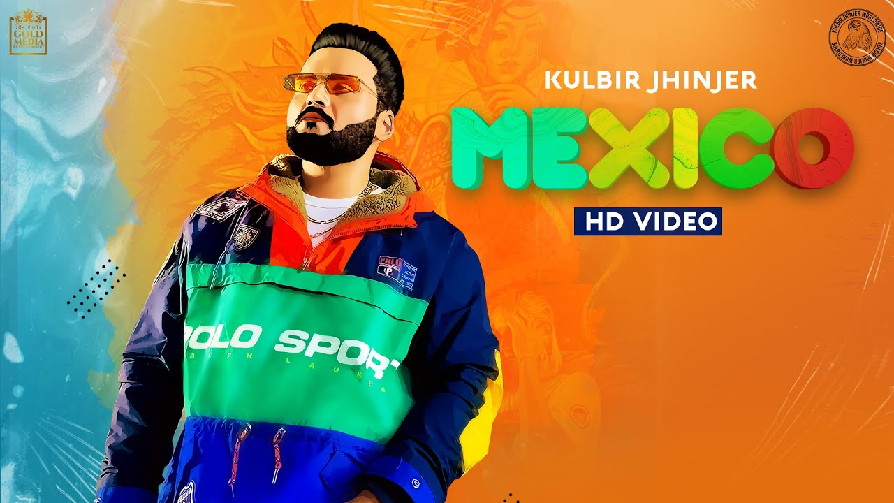 Mexico mp3 Song