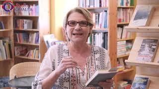 "Le Sepher du Libraire#62 -  ""Ile"", de Siri Ranva Hjelm Jacobse"