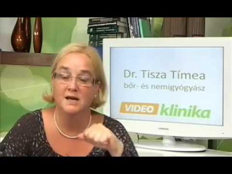 Giardiasis notifiable disease uk
