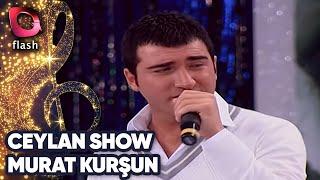 Ceylan Show -Murat Kurşun - Günel