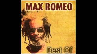 Max Romeo - Chase The Devil [High Quality Mp3]