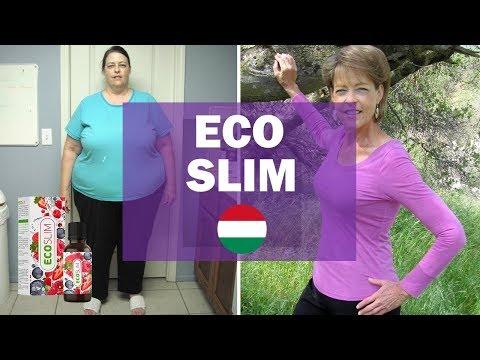 Aide à la perte de poids réussie