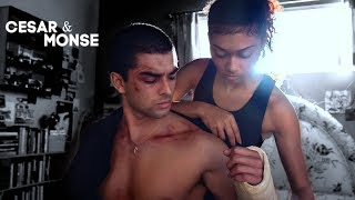 Cesar & Monse || On My Block [S1 + S2]