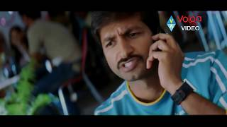 Gopichand Latest Telugu Movies 2018 | Telugu Full Length Movies | New Telugu HD Movies