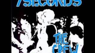 7 Seconds-This Is The Angry Pt. 2