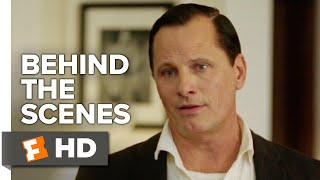Green Book Behind the Scenes - The Green Book (2019) | FandangoNOW Extras