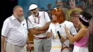 Pešák,Mrázek,Plačková-Tenis
