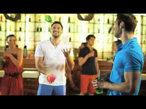 Produktvideo | Ernesto Partygeschirr | Lidl lohnt sich