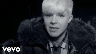 Hang With Me (En Vivo) - Robyn (Video)