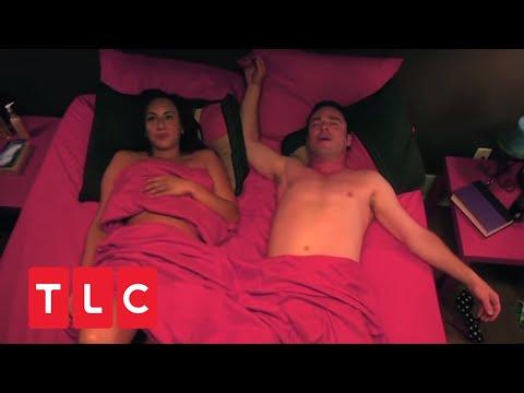 Warum nicht genießen Sex