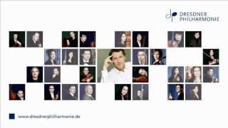 """Markus Poschner über """"Musik für Kaiser und Sultan"""" am 28. und 29. Januar 2012 im Kulturpalast"""