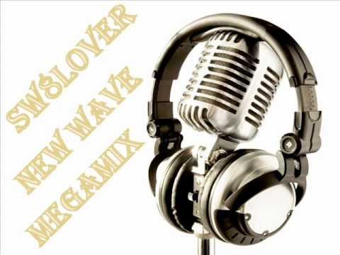 Download SW8LOVER NEW WAVE MEGAMIX HD Mp4 3GP Video and MP3