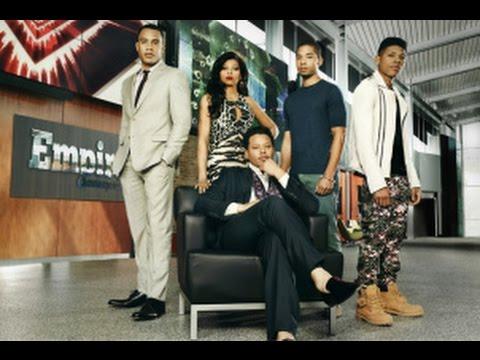 Empire After Show Season 1 Episode 1