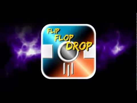 Video of Flip Flop Drop