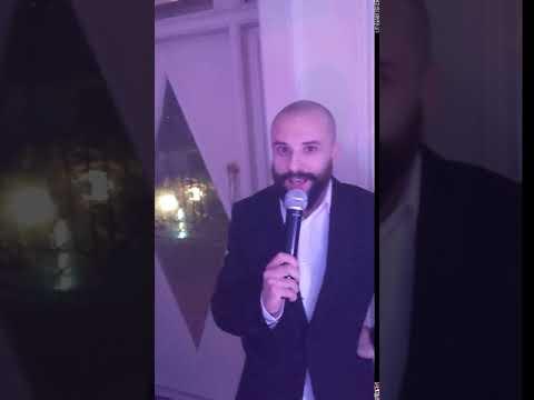 DJ, діджей в Луцьку для вашої незабутньої події, відео 1