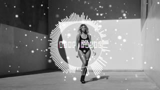 Beyoncé - Yoncé Electric (Bodega Trap Remix)