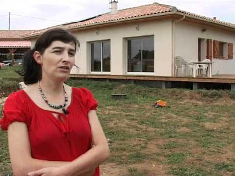 comment construire maison bbc