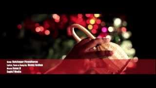 Ratchagar Pirandharae Christmas Song High Quality Mp3 by Benny Joshua