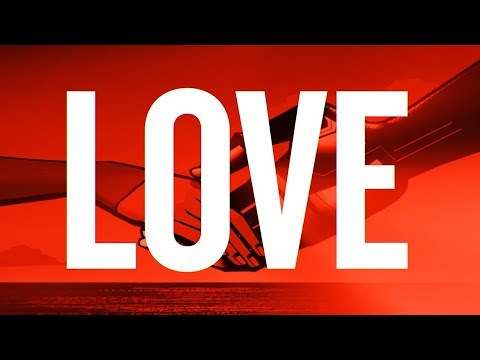Video trailer för LOVE DEATH + ROBOTS   ❤️Trailer [HD]   Netflix