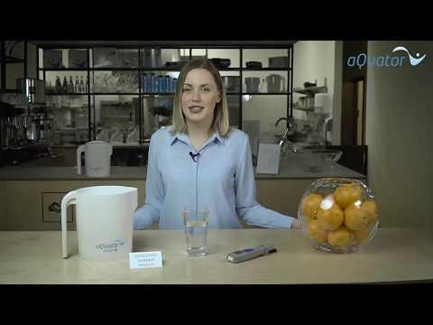 Kavos natūralus riebalų degintojas