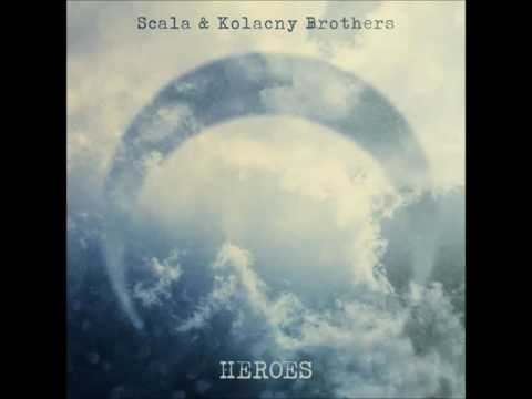 Heroes (2015) (Song) by Scala & Kolacny Brothers