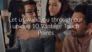 VANHOM 2017 03 VANTOUCH