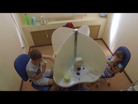 Куркума для лечения цирроза