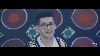 Фаридуни Хуршед - Мавриги (Клипхои Точики 2019)