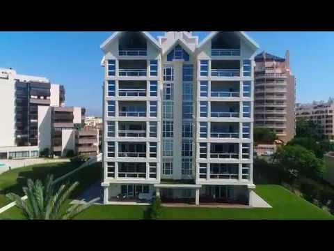 PF17936, Apartamento T4 + 1, Cascais