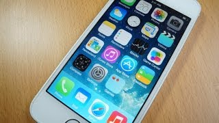iphone 5s tips and tricks top 5 iphone 5s tips and tricks vidinfo 17509