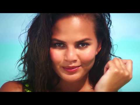 BILLY OCEAN   CARIBBEAN QUEEN   Reina Caribeña   Subtítulos Español   volandoconalas