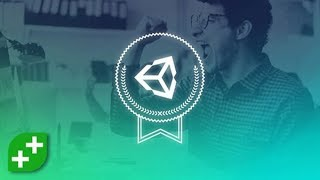 95% Off Pass the Unity Certified Developer Exam – Lifetime Access Coupon