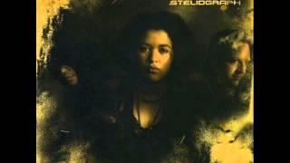 Polymyth - Slipping Away (Meaningless) (trip hop)