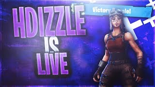 *MAYHEM SCRIMS* (FORTNITE LIVE GAMEPLAY) #FearChronic